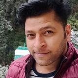 Sandeep from Jammu | Man | 26 years old | Aries
