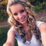 Kayleighwade from Brockville | Woman | 24 years old | Sagittarius