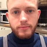 Rjb from Preston | Man | 26 years old | Sagittarius