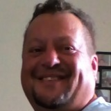 Tony from New Glasgow   Man   53 years old   Sagittarius