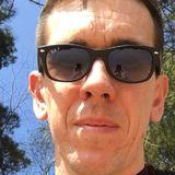 Helmofwill from Kidderminster | Man | 36 years old | Scorpio
