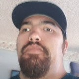 Shawnd from Redlands   Man   27 years old   Aries