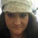 Hippychix from Mount Shasta   Woman   49 years old   Capricorn