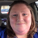 Kase from Wenatchee | Woman | 35 years old | Pisces