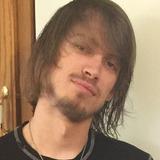 Johnjohn from Lake Orion | Man | 26 years old | Gemini