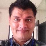 Jite from Jakarta | Man | 31 years old | Capricorn