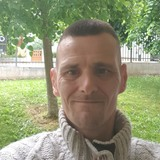 Daviddemon from La Rochette   Man   47 years old   Capricorn