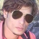 Umesh from Raipur | Man | 26 years old | Scorpio