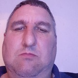 Dave from Windsor | Man | 51 years old | Aries
