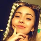 Dala from Toronto | Woman | 20 years old | Aquarius