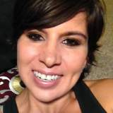 Ixchel from Morton Grove | Woman | 49 years old | Taurus