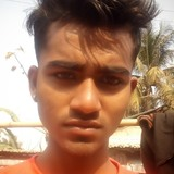 Ryanryan60Ut from Dimapur | Man | 23 years old | Gemini