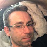 Meddy from Bredenbek | Man | 37 years old | Aquarius