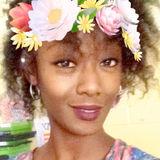 Yaz from Tyler   Woman   29 years old   Sagittarius