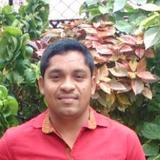Sameer from Vishakhapatnam   Man   31 years old   Virgo