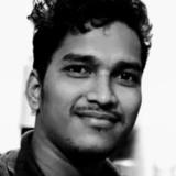 Sandippatil from Jamnagar | Man | 28 years old | Gemini