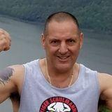 Rambo from Newburgh | Man | 56 years old | Aries