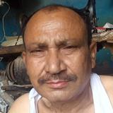 Raaz from Shimla | Man | 37 years old | Cancer