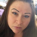 Maryjane from Kearns | Woman | 37 years old | Aquarius