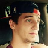 Cody from Rogersville | Man | 25 years old | Scorpio