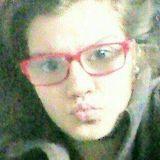 Alyssa from Battle Creek | Woman | 22 years old | Aries