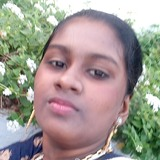 Sathyard9R from Erode | Woman | 20 years old | Aries