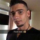 Mikeyyy from Yeovil | Man | 26 years old | Aquarius