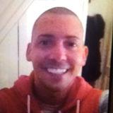 Daza from Birkenhead | Man | 42 years old | Taurus