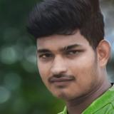 Pyar from Bhubaneshwar | Man | 25 years old | Gemini
