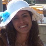 Elly from Jeddah | Woman | 39 years old | Gemini