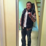 Geordie from Jonesboro | Man | 40 years old | Leo