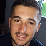 Antobls from Saint-Amand-les-Eaux   Man   22 years old   Virgo
