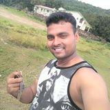 Rits from Kharagpur | Man | 29 years old | Aquarius