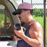 Kyle from DeQuincy | Man | 48 years old | Virgo
