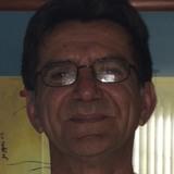 Thegreek from Thornbury | Man | 57 years old | Sagittarius