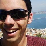 Derek from Saint-Jean-sur-Richelieu | Man | 22 years old | Aquarius