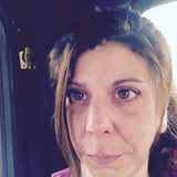 Bambiwinters from Hazleton | Woman | 43 years old | Leo