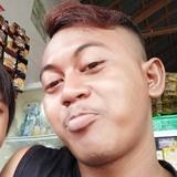 Adyeboll from Kalimantan | Man | 25 years old | Virgo