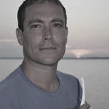 Matt from Princeton | Man | 43 years old | Aquarius
