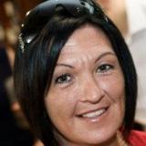 Kitz from Mandurah | Woman | 48 years old | Capricorn