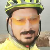 Thom from Malappuram | Man | 37 years old | Gemini