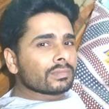 Vikas from Panipat | Man | 25 years old | Scorpio