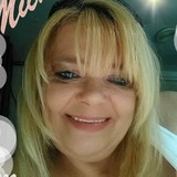 Shelly from Pikeville | Woman | 46 years old | Sagittarius