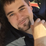 Keith from Gainesville | Man | 32 years old | Cancer