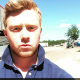 Jay from Macclesfield | Man | 24 years old | Aquarius
