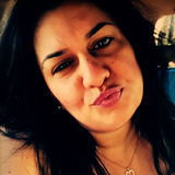 Shorty from Coral Springs | Woman | 47 years old | Libra