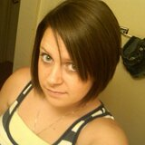 Kelia from Fort Payne   Woman   23 years old   Capricorn