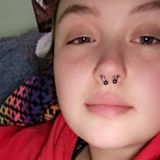 Casey from Racine | Woman | 21 years old | Leo