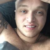 Jordanv from Danvers | Man | 26 years old | Aquarius