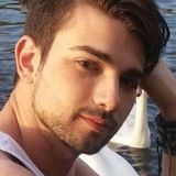 Samm from Bochum | Man | 26 years old | Aries